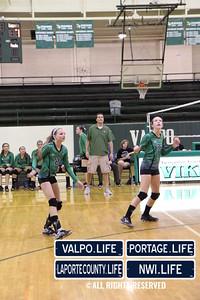 BFMS_7th_Grade_Volleyball_vs_TJMS_9-19-2013-jb1-012