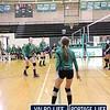 BFMS_7th_Grade_Volleyball_vs_TJMS_9-19-2013-jb1-017