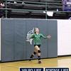 BFMS_7th_Grade_Volleyball_vs_TJMS_9-19-2013-jb1-020