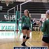 BFMS_7th_Grade_Volleyball_vs_TJMS_9-19-2013-jb1-019