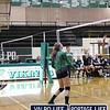 BFMS_7th_Grade_Volleyball_vs_TJMS_9-19-2013-jb1-013
