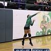 BFMS_7th_Grade_Volleyball_vs_TJMS_9-19-2013-jb1-010