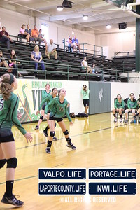 BFMS_7th_Grade_Volleyball_vs_TJMS_9-19-2013-jb1-016