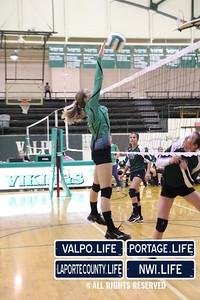 BFMS_7th_Grade_Volleyball_vs_TJMS_9-19-2013-jb1-022
