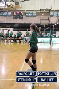 BFMS_7th_Grade_Volleyball_vs_TJMS_9-19-2013-jb1-026