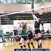 BFMS_7th_Grade_Volleyball_vs_TJMS_9-19-2013-jb1-011