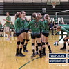 BFMS_7th_Grade_Volleyball_vs_TJMS_9-19-2013-jb1-003