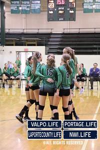 BFMS_7th_Grade_Volleyball_vs_TJMS_9-19-2013-jb1-024