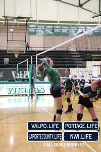 BFMS_7th_Grade_Volleyball_vs_TJMS_9-19-2013-jb1-023