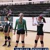 BFMS_7th_Grade_Volleyball_vs_TJMS_9-19-2013-jb1-005