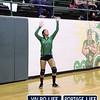 BFMS_7th_Grade_Volleyball_vs_TJMS_9-19-2013-jb1-008