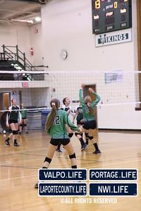 BFMS_7th_Grade_Volleyball_vs_TJMS_9-19-2013-jb1-002