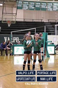 BFMS_7th_Grade_Volleyball_vs_TJMS_9-19-2013-jb1-006