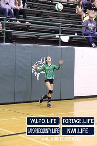 BFMS_7th_Grade_Volleyball_vs_TJMS_9-19-2013-jb1-014