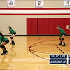 BFMS_7th_grade_Volleyball_vs_Col_John_Wheeler_9-12-2013-jb-018