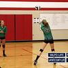 BFMS_7th_grade_Volleyball_vs_Col_John_Wheeler_9-12-2013-jb-016