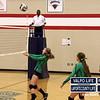 BFMS_7th_grade_Volleyball_vs_Col_John_Wheeler_9-12-2013-jb-011