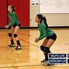BFMS_7th_grade_Volleyball_vs_Col_John_Wheeler_9-12-2013-jb-002