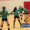 BFMS_7th_grade_Volleyball_vs_Col_John_Wheeler_9-12-2013-jb-013