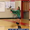 BFMS_7th_grade_Volleyball_vs_Col_John_Wheeler_9-12-2013-jb-007