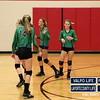 BFMS_7th_grade_Volleyball_vs_Col_John_Wheeler_9-12-2013-jb-003