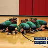 BFMS_7th_grade_Volleyball_vs_Col_John_Wheeler_9-12-2013-jb-001
