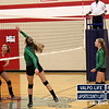 BFMS_7th_grade_Volleyball_vs_Col_John_Wheeler_9-12-2013-jb-012