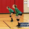 BFMS_7th_grade_Volleyball_vs_Col_John_Wheeler_9-12-2013-jb-022