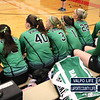 BFMS_7th_grade_Volleyball_vs_Col_John_Wheeler_9-12-2013-jb-004