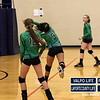 BFMS_7th_grade_Volleyball_vs_Col_John_Wheeler_9-12-2013-jb-014