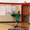 BFMS_7th_grade_Volleyball_vs_Col_John_Wheeler_9-12-2013-jb-008