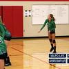 BFMS_7th_grade_Volleyball_vs_Col_John_Wheeler_9-12-2013-jb-006