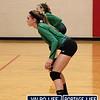 BFMS_7th_grade_Volleyball_vs_Col_John_Wheeler_9-12-2013-jb-021