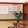 BFMS_7th_grade_Volleyball_vs_Col_John_Wheeler_9-12-2013-jb-009