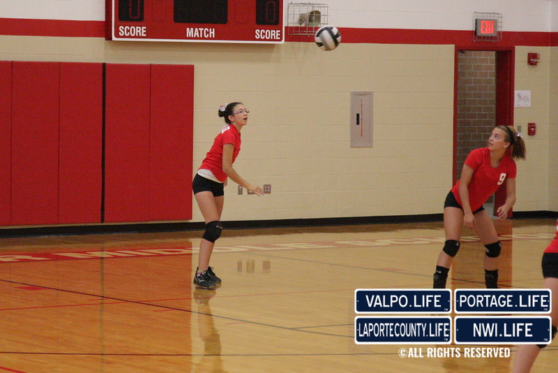 Col_John_Wheeler_Middle_School_7th_grade_Volleyball_vs_BFMS_9-12-2013-jb -001