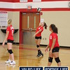 Col_John_Wheeler_Middle_School_7th_grade_Volleyball_vs_BFMS_9-12-2013-jb -018