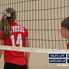 Col_John_Wheeler_Middle_School_7th_grade_Volleyball_vs_BFMS_9-12-2013-jb -019