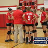 Col_John_Wheeler_Middle_School_7th_grade_Volleyball_vs_BFMS_9-12-2013-jb -002