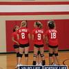 Col_John_Wheeler_Middle_School_7th_grade_Volleyball_vs_BFMS_9-12-2013-jb -011