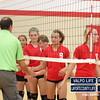 Col_John_Wheeler_Middle_School_7th_grade_Volleyball_vs_BFMS_9-12-2013-jb -020