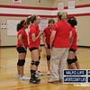 Col_John_Wheeler_Middle_School_7th_grade_Volleyball_vs_BFMS_9-12-2013-jb -012
