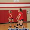 Col_John_Wheeler_Middle_School_7th_grade_Volleyball_vs_BFMS_9-12-2013-jb -007