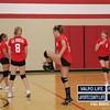 Col_John_Wheeler_Middle_School_7th_grade_Volleyball_vs_BFMS_9-12-2013-jb -010
