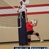 Col_John_Wheeler_Middle_School_7th_grade_Volleyball_vs_BFMS_9-12-2013-jb -003