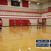 Col_John_Wheeler_Middle_School_7th_grade_Volleyball_vs_BFMS_9-12-2013-jb -004