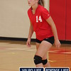 Col_John_Wheeler_Middle_School_7th_grade_Volleyball_vs_BFMS_9-12-2013-jb -014