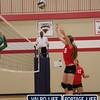 Col_John_Wheeler_Middle_School_7th_grade_Volleyball_vs_BFMS_9-12-2013-jb -006