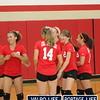Col_John_Wheeler_Middle_School_7th_grade_Volleyball_vs_BFMS_9-12-2013-jb -017