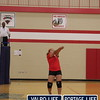 Col_John_Wheeler_Middle_School_7th_grade_Volleyball_vs_BFMS_9-12-2013-jb -005