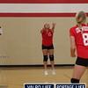 Col_John_Wheeler_Middle_School_7th_grade_Volleyball_vs_BFMS_9-12-2013-jb -008
